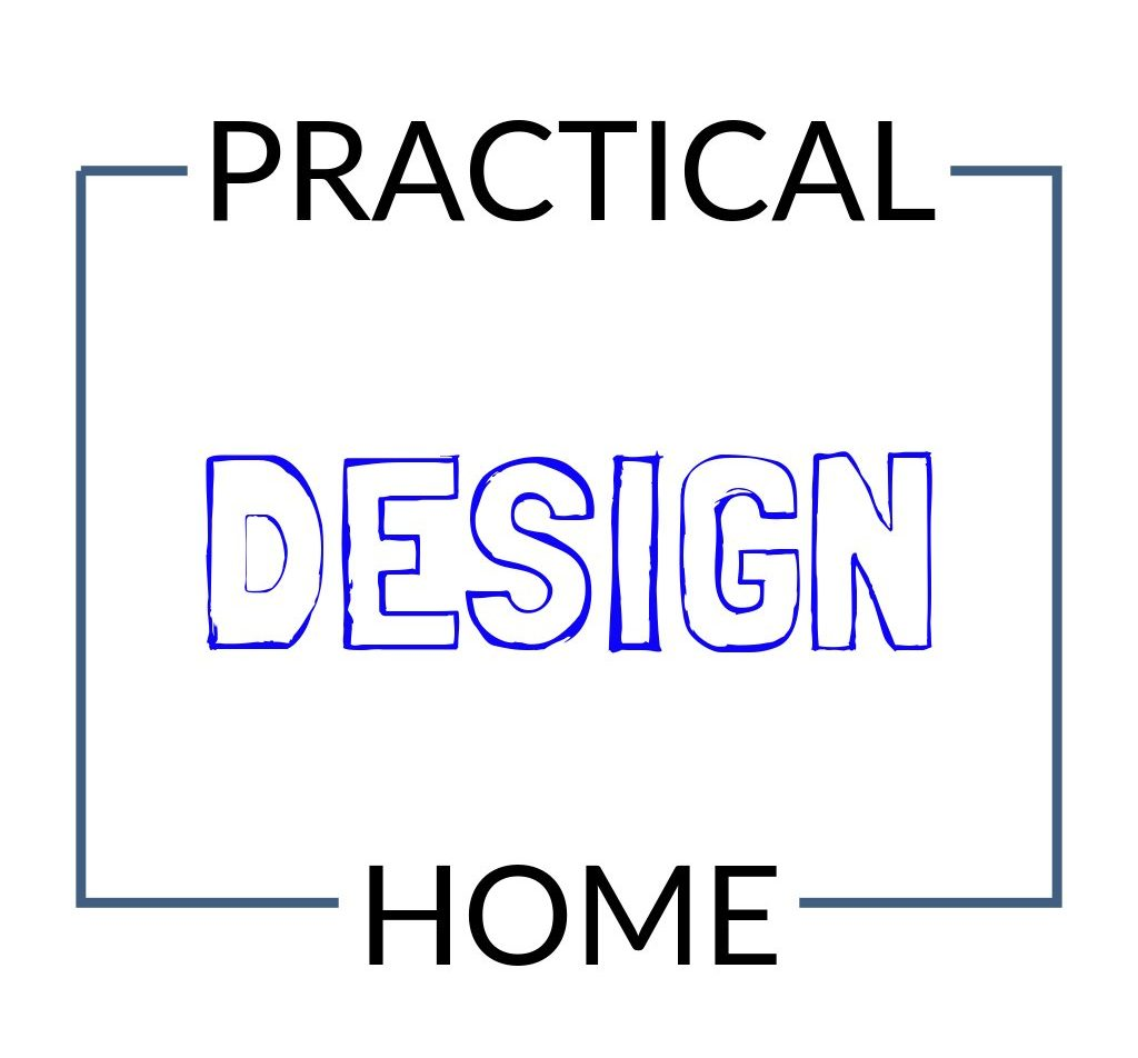 Practical Home Design